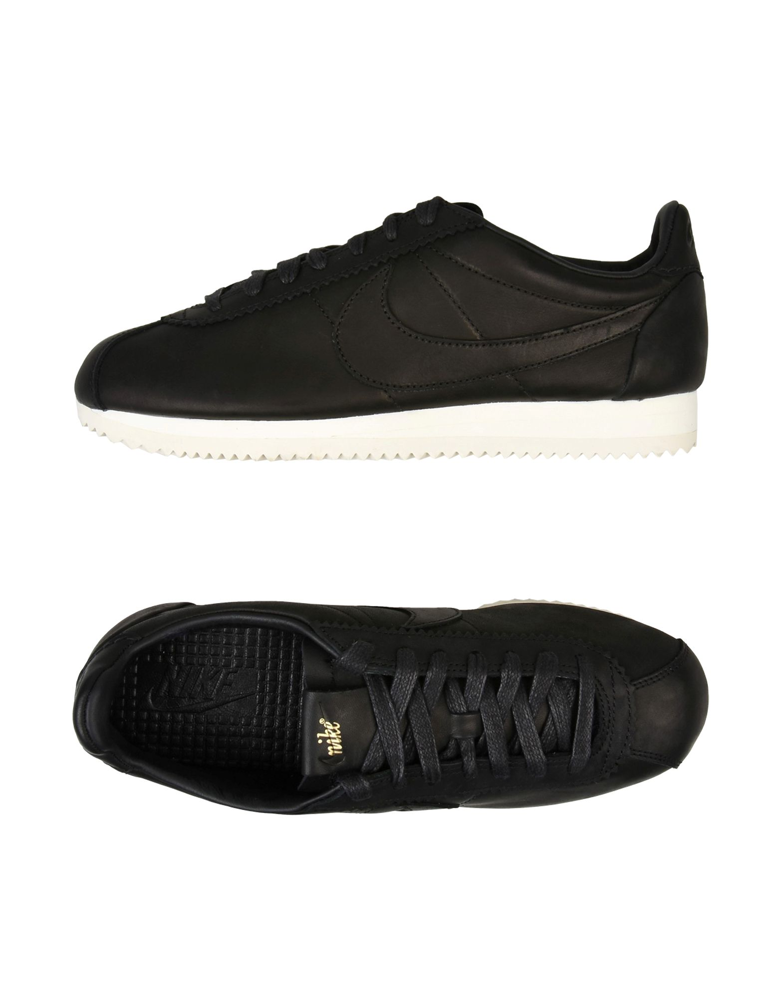 Sneakers Nike Classic Cortez Prem Qs Tz - Donna - 11213377FA