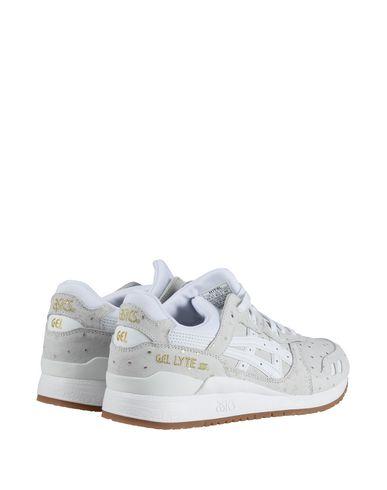 sneakers mujer asics gel lyte