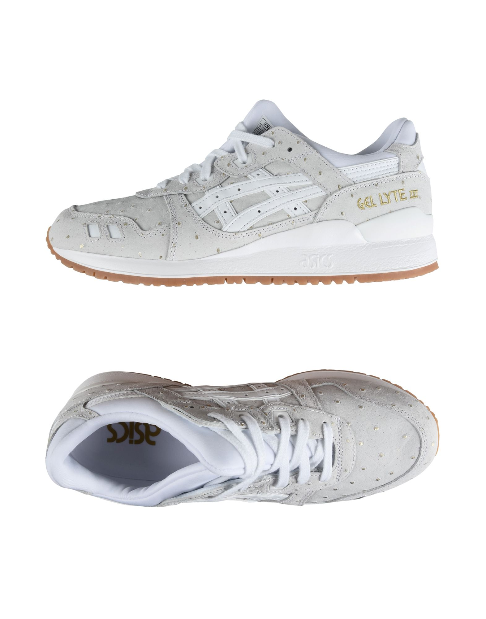 Sneakers Asics Gel-Lyte Iii - Donna - 11213396FA