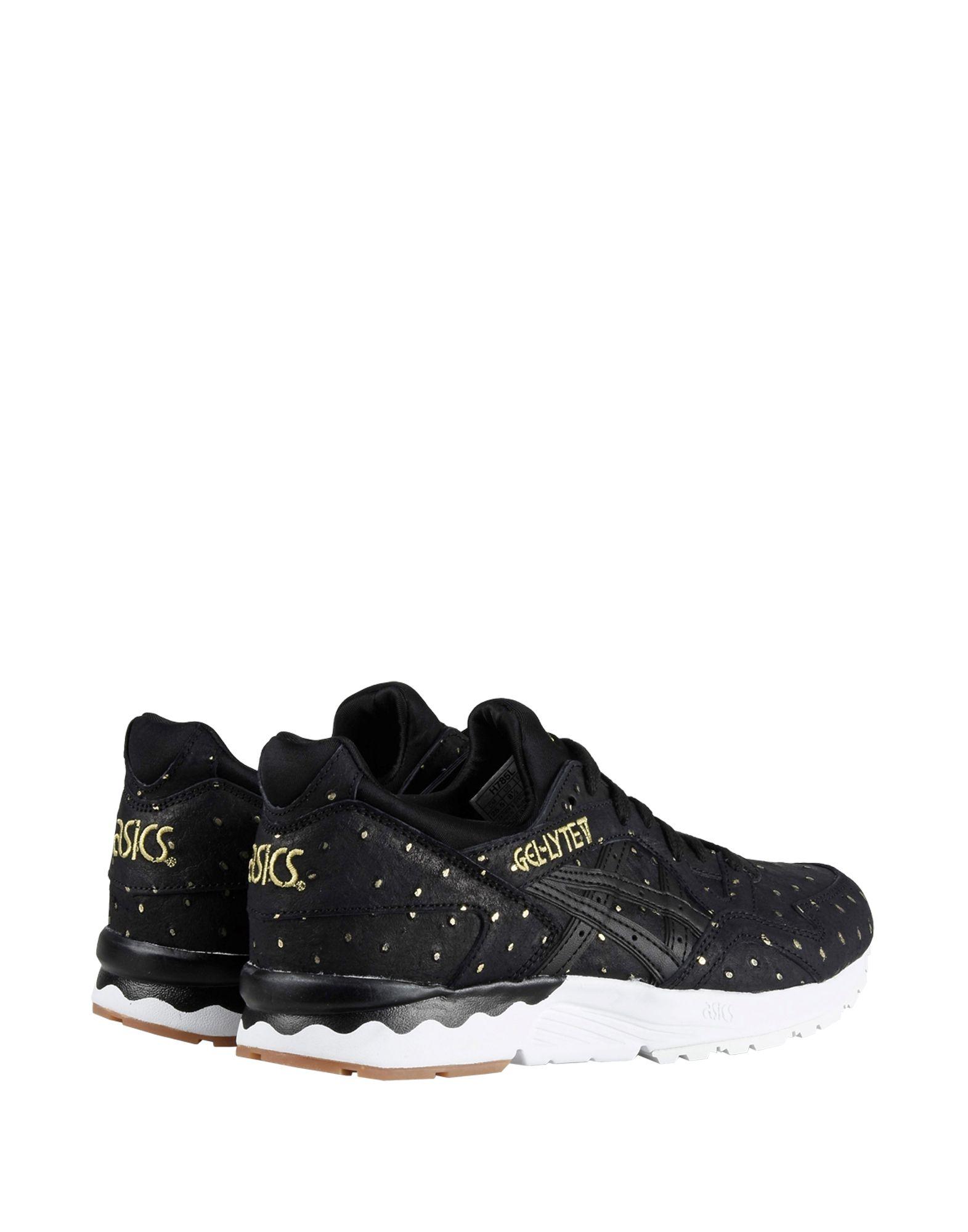 Sneakers Asics Gel-Lyte V - Femme - Sneakers Asics sur