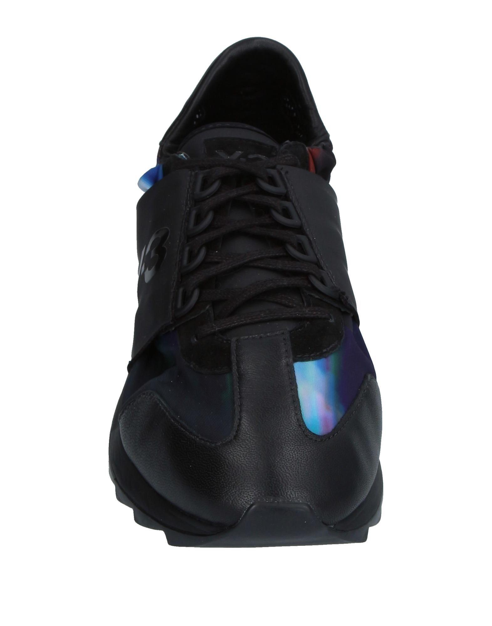 Stilvolle billige Schuhe Y 11213426IW