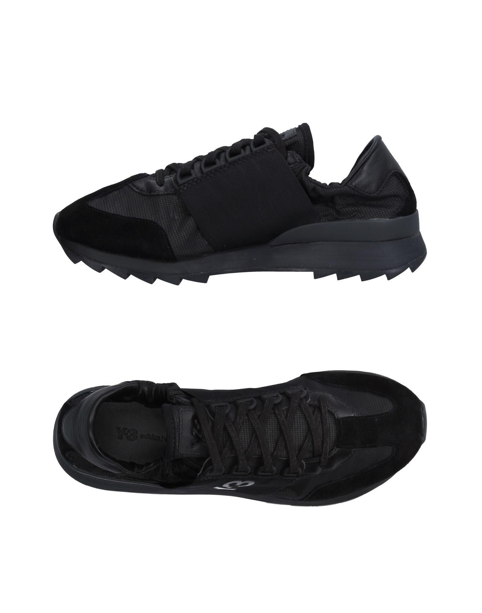 Scarpe economiche e resistenti Sneakers Y-3 Donna - 11213429GX