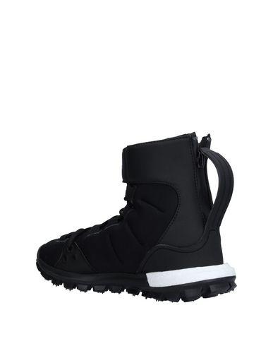 Y Y 3 3 Sneakers Sneakers Y R1xCC8