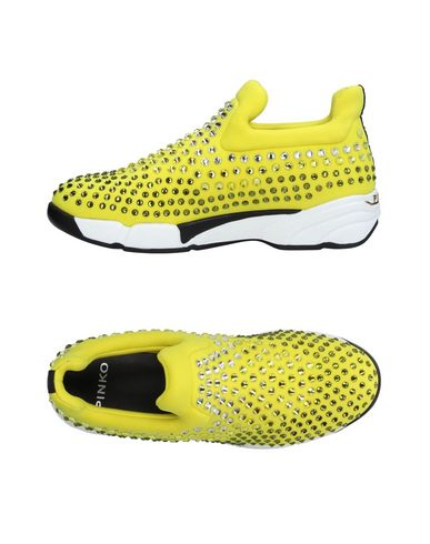 f32a68244d09 Pinko Sneakers - Women Pinko Sneakers online on YOOX Netherlands ...