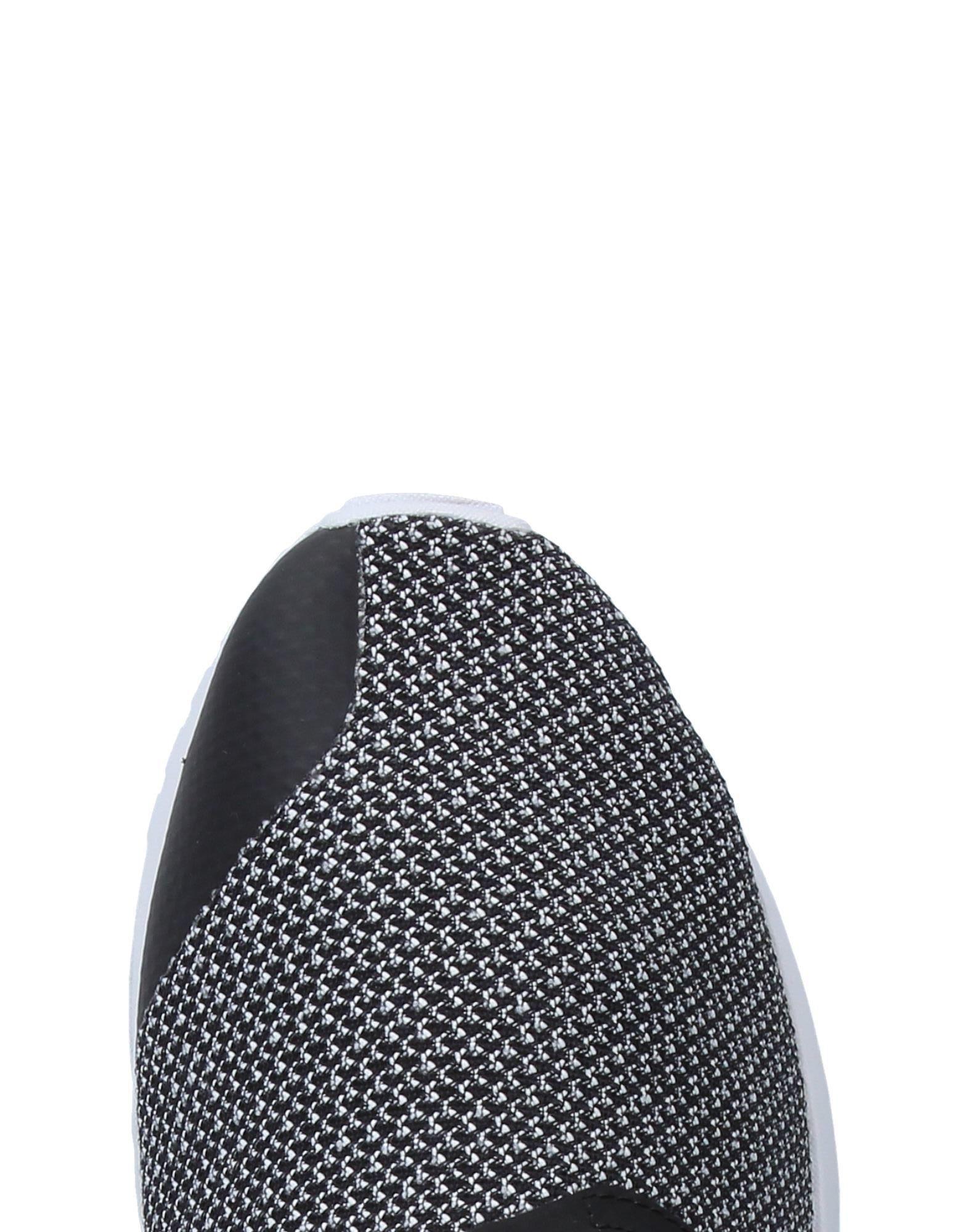 Rabatt Schuhe echte Schuhe Rabatt Adidas Originals Sneakers Herren  11213480QH 5fc7d1