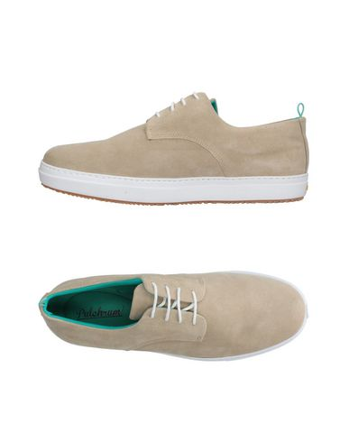 Pulchrum! Vakkert! Sneakers Sko cut-pris qak7j1Vdbd