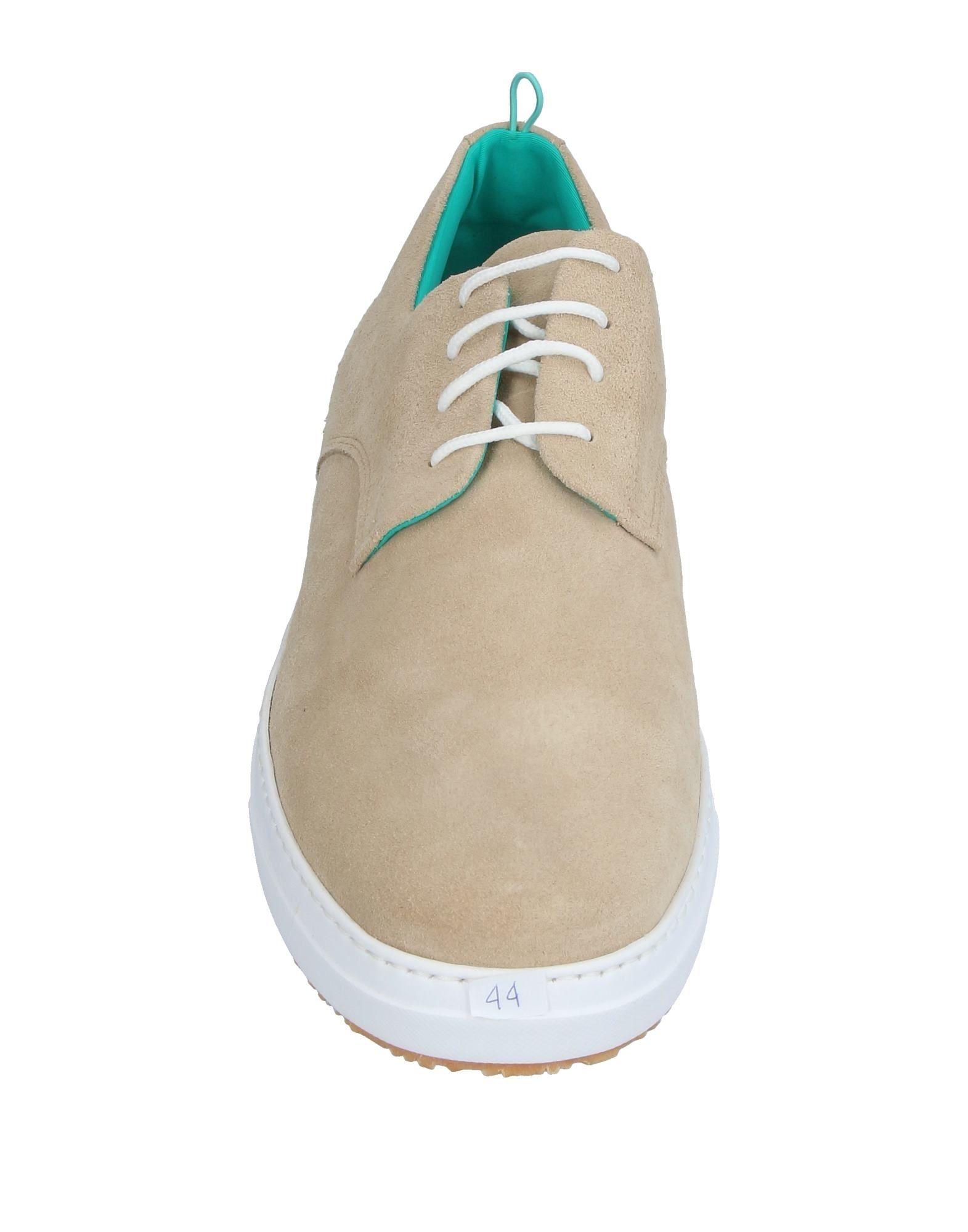 Pulchrum! Sneakers 11213493DL Herren  11213493DL Sneakers Heiße Schuhe 42d12e