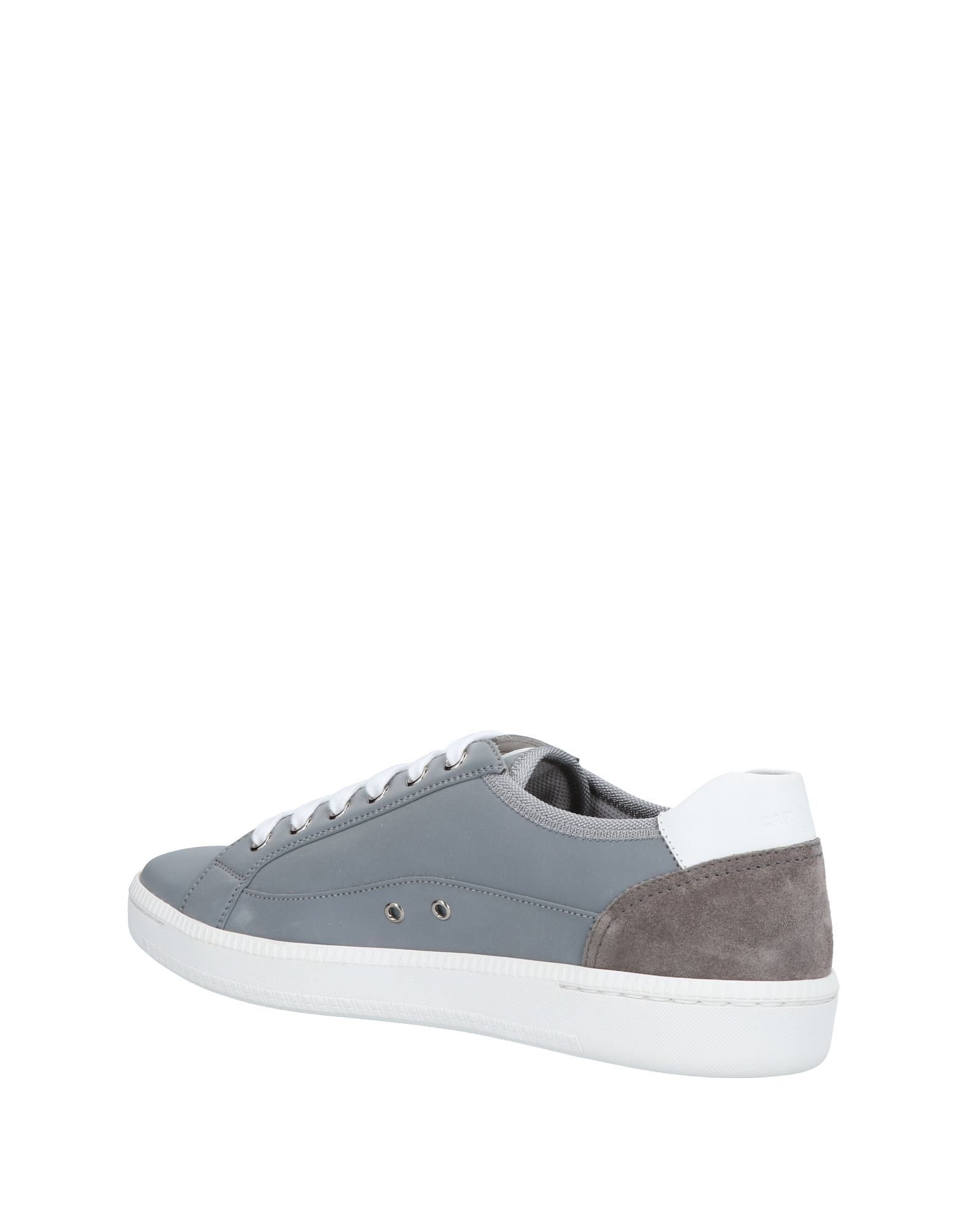 Sneakers Carshoe Homme - Sneakers Carshoe sur