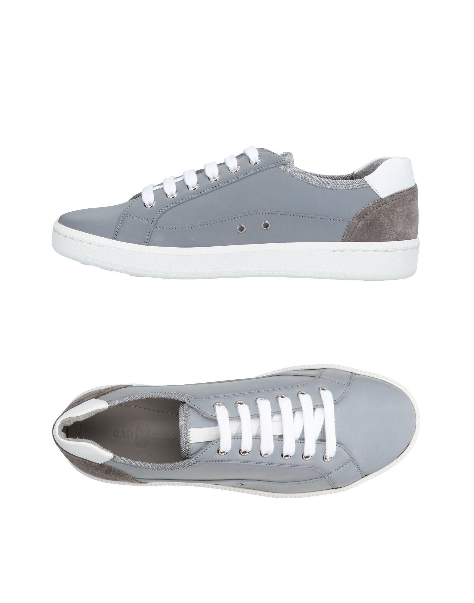 Haltbare Mode billige Schuhe Carshoe Sneakers Herren  11213512EL Heiße Schuhe