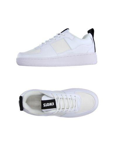 KWOTS - Sneakers