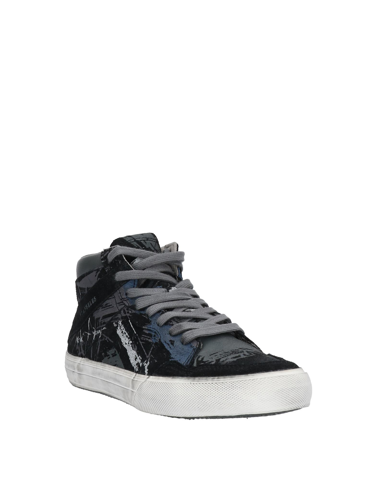 Sneakers Guess Homme - Sneakers Guess sur