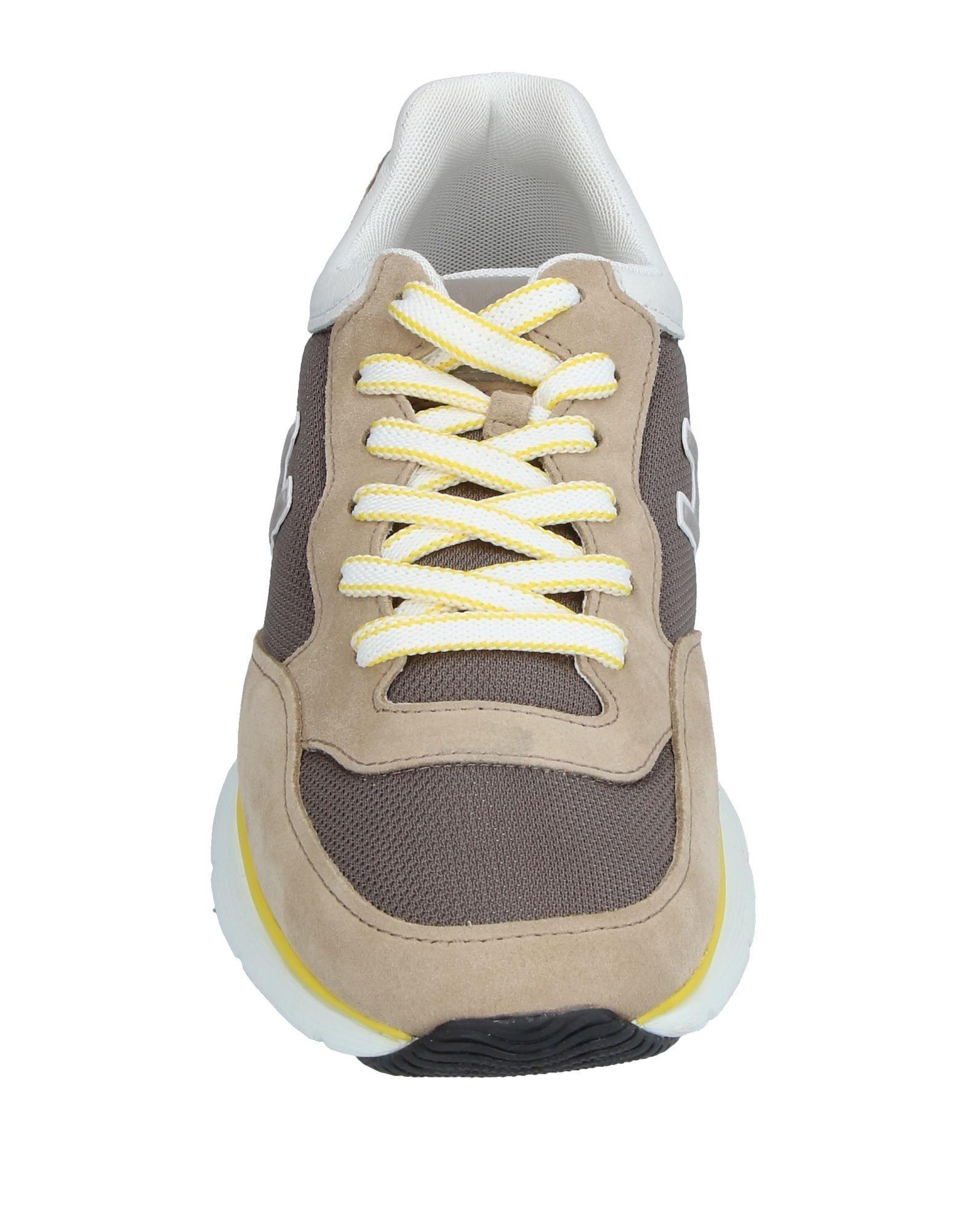 Hogan Gute Sneakers Herren  11213623OS Gute Hogan Qualität beliebte Schuhe 4d5433