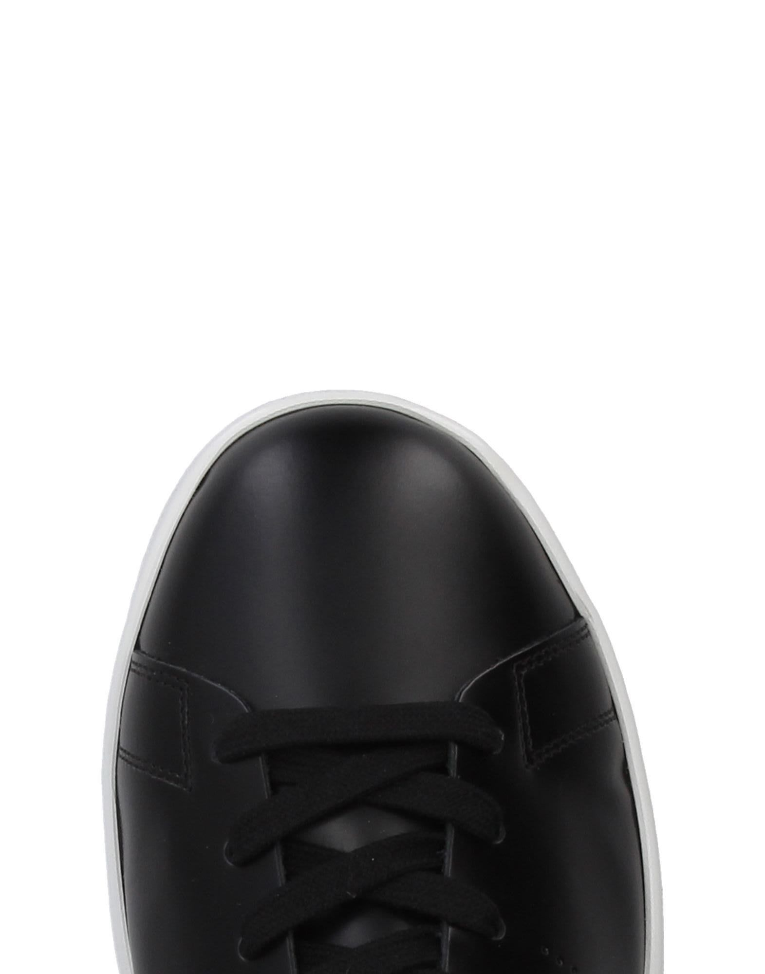 Heiße Boemos Sneakers Herren  11213636XU Heiße  Schuhe 000d4f