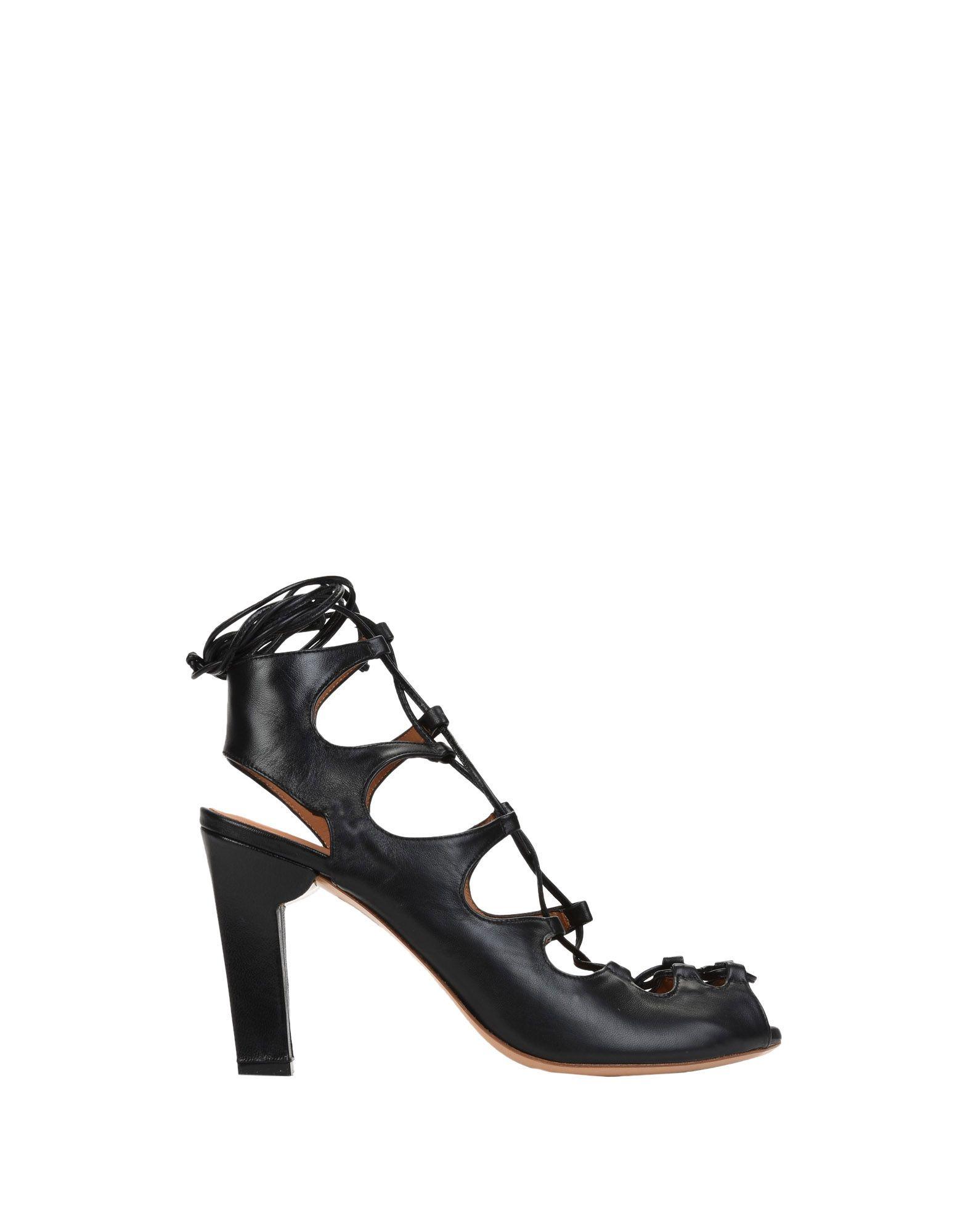 ... Sandales Chie By Chie Mihara Chie_Apasi1 - Femme - Sandales Chie By Chie  Mihara sur ...