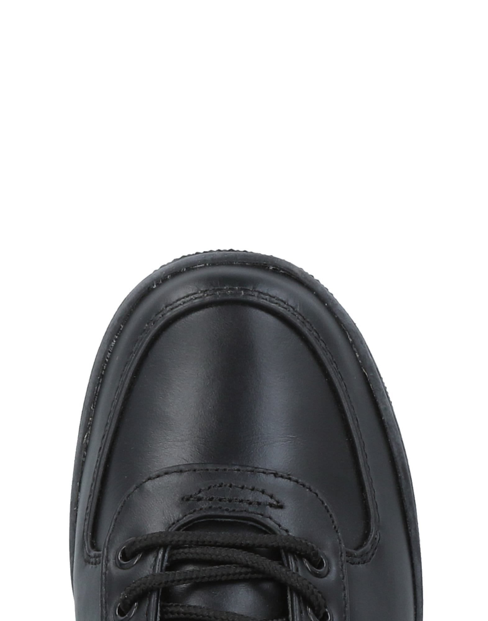 Kwots Sneakers Damen  11213722PQ c5479a