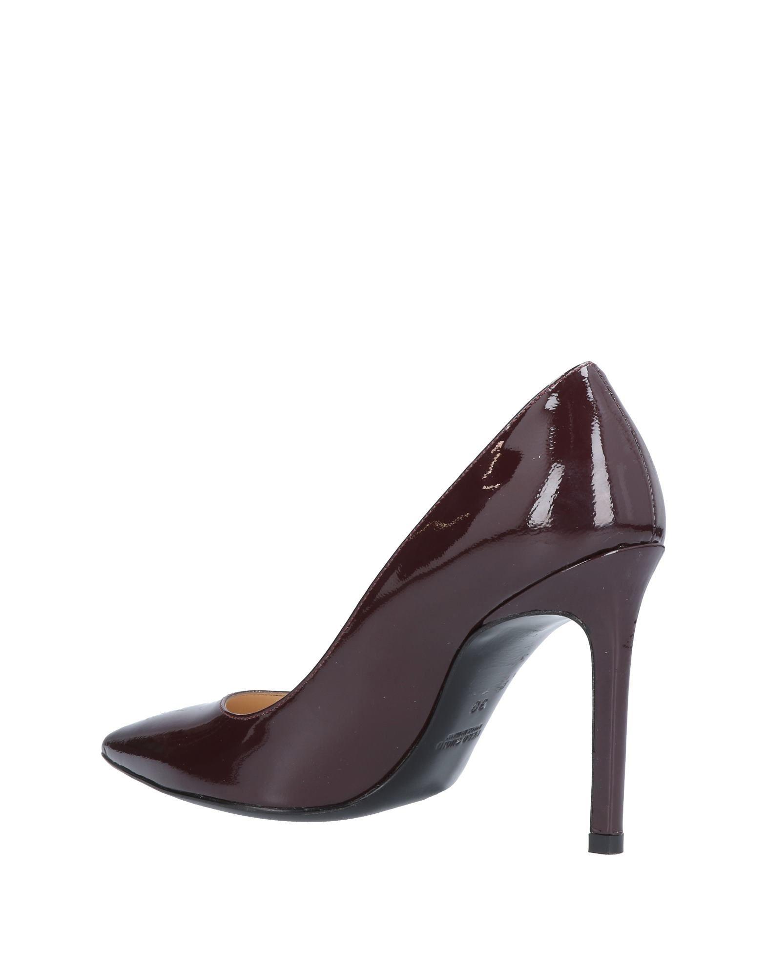 Gut um billige Festa Schuhe zu tragenRoberto Festa billige Pumps Damen 11213736PK dfa5ce