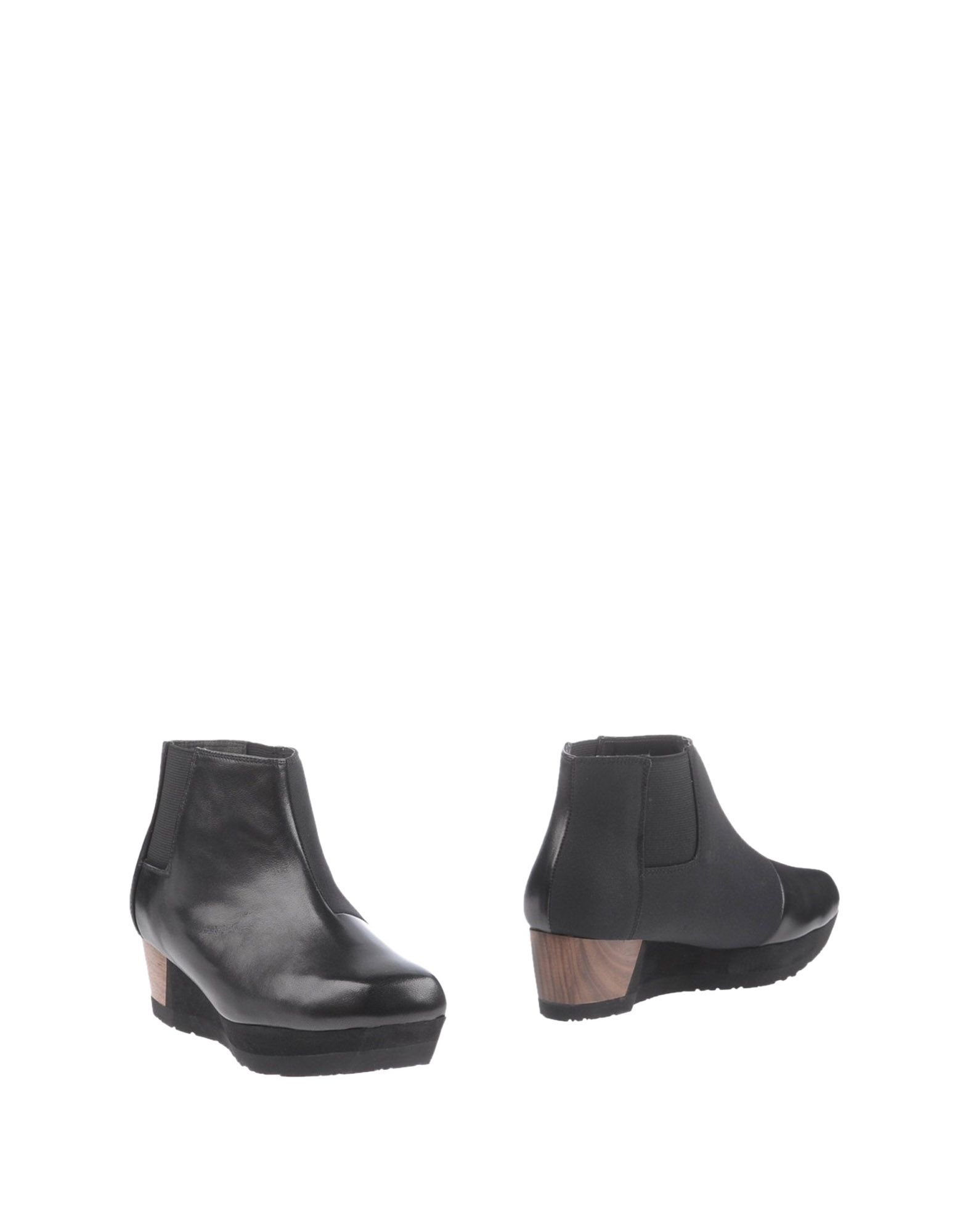 Issey Miyake Ankle Boot - Women online Issey Miyake Ankle Boots online Women on  Australia - 11213769EW cccbf6
