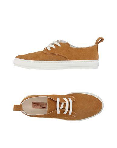Verkauf Besten Verkaufs Verkauf In Mode BUDDY Sneakers Freies Verschiffen Bilder 100% Original Zum Verkauf xAg0FOusgP