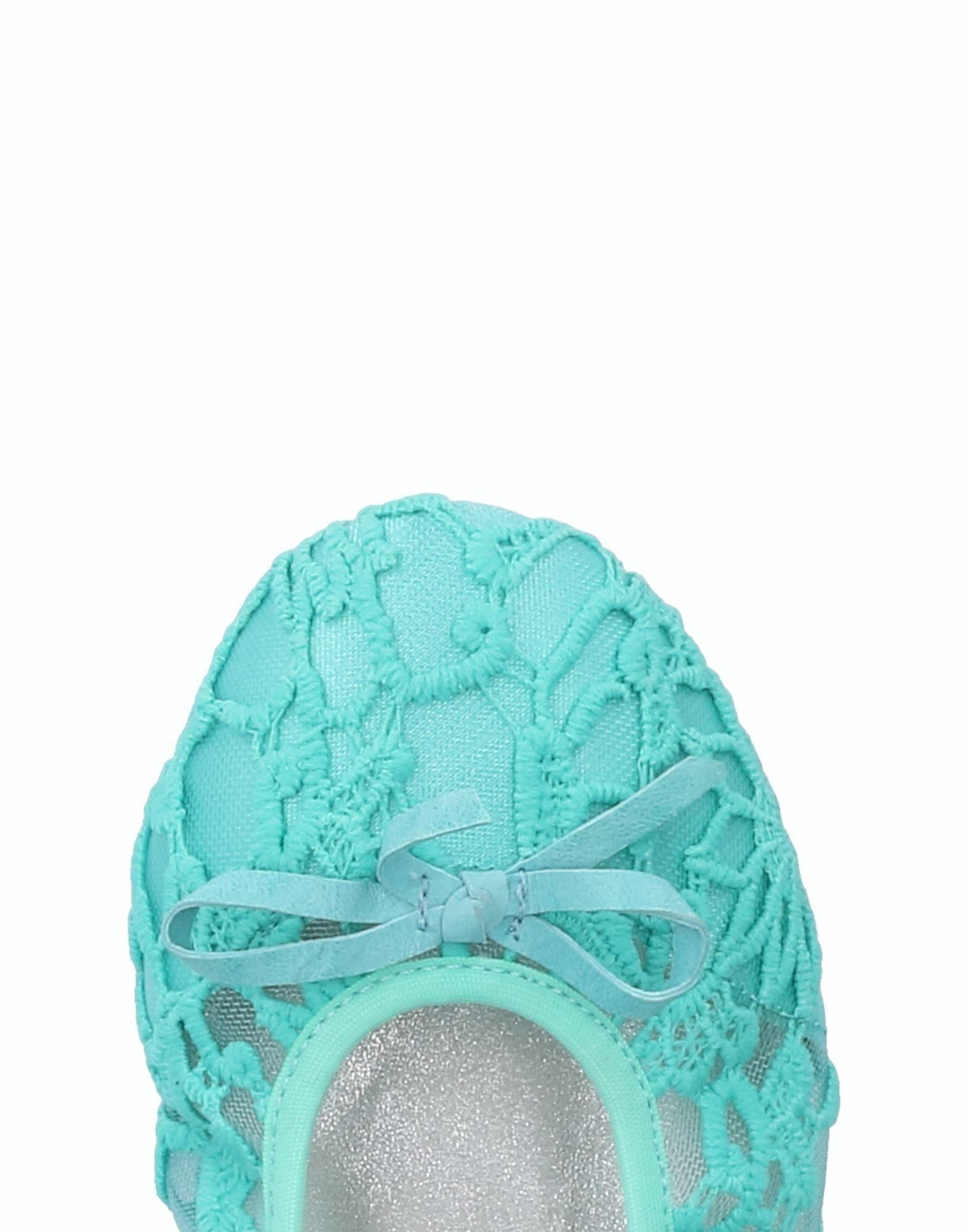 Luca Stefani Ballerinas Damen  Schuhe 11213864DO Gute Qualität beliebte Schuhe  4ed503