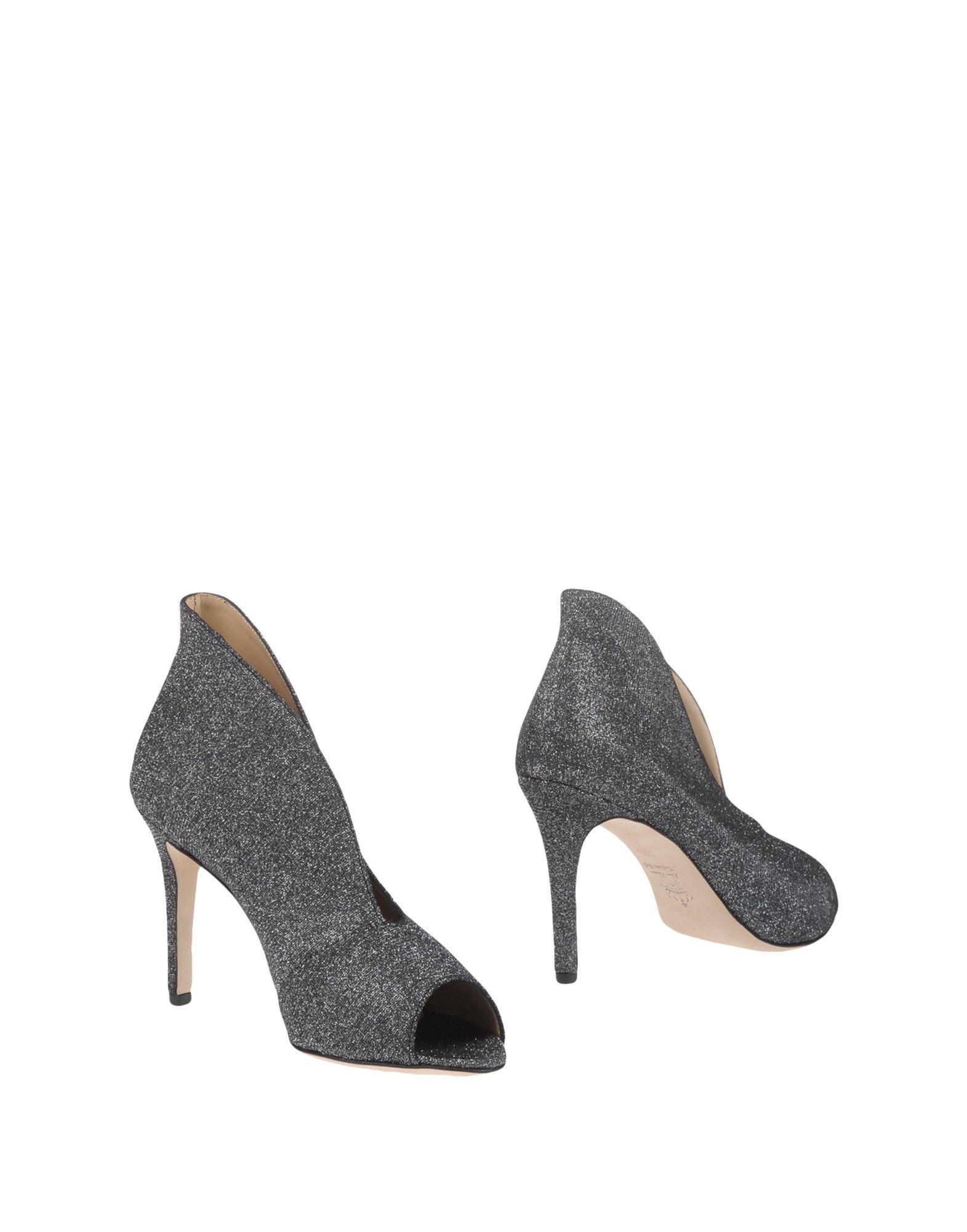 L'arianna Stiefelette Damen  11213911FU Schuhe Gute Qualität beliebte Schuhe 11213911FU 3b0348