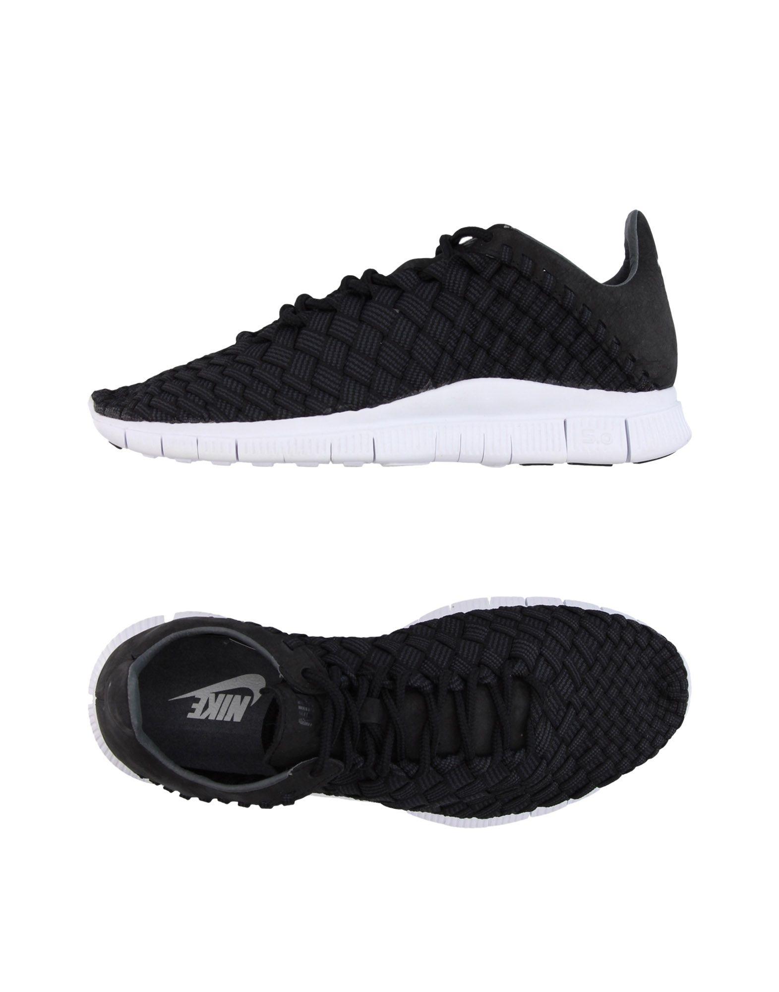 Nike Gute Sneakers Herren  11213965UV Gute Nike Qualität beliebte Schuhe 80fd13