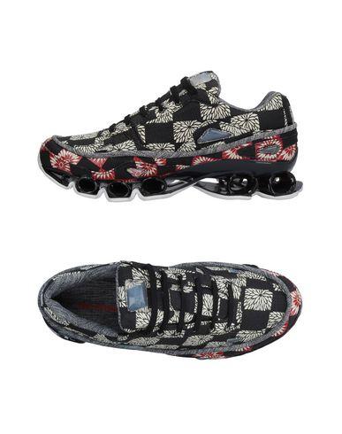 RAF SIMONS x ADIDAS - Sneakers