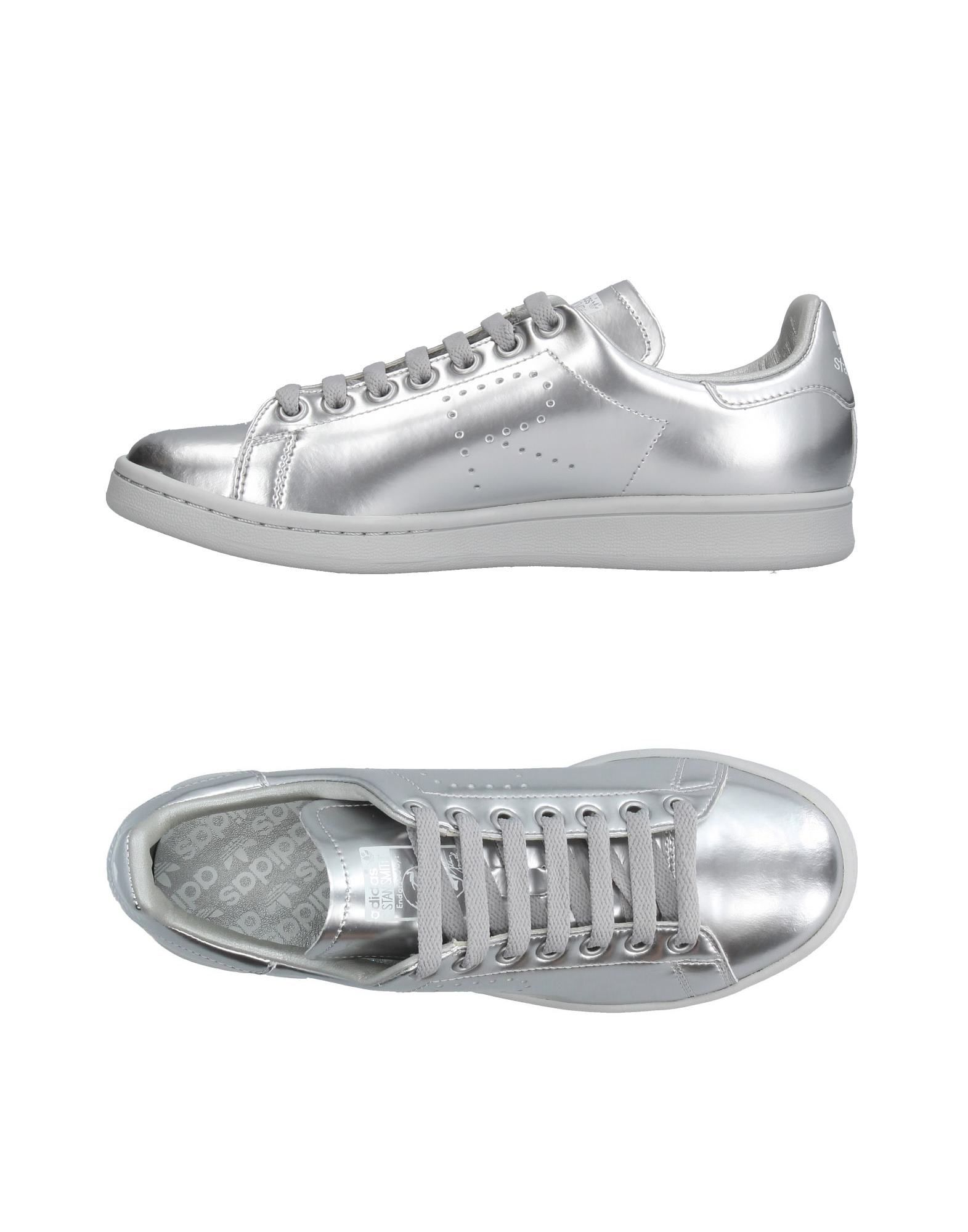 Sneakers Adidas By Raf Simons Donna - 11214153JG