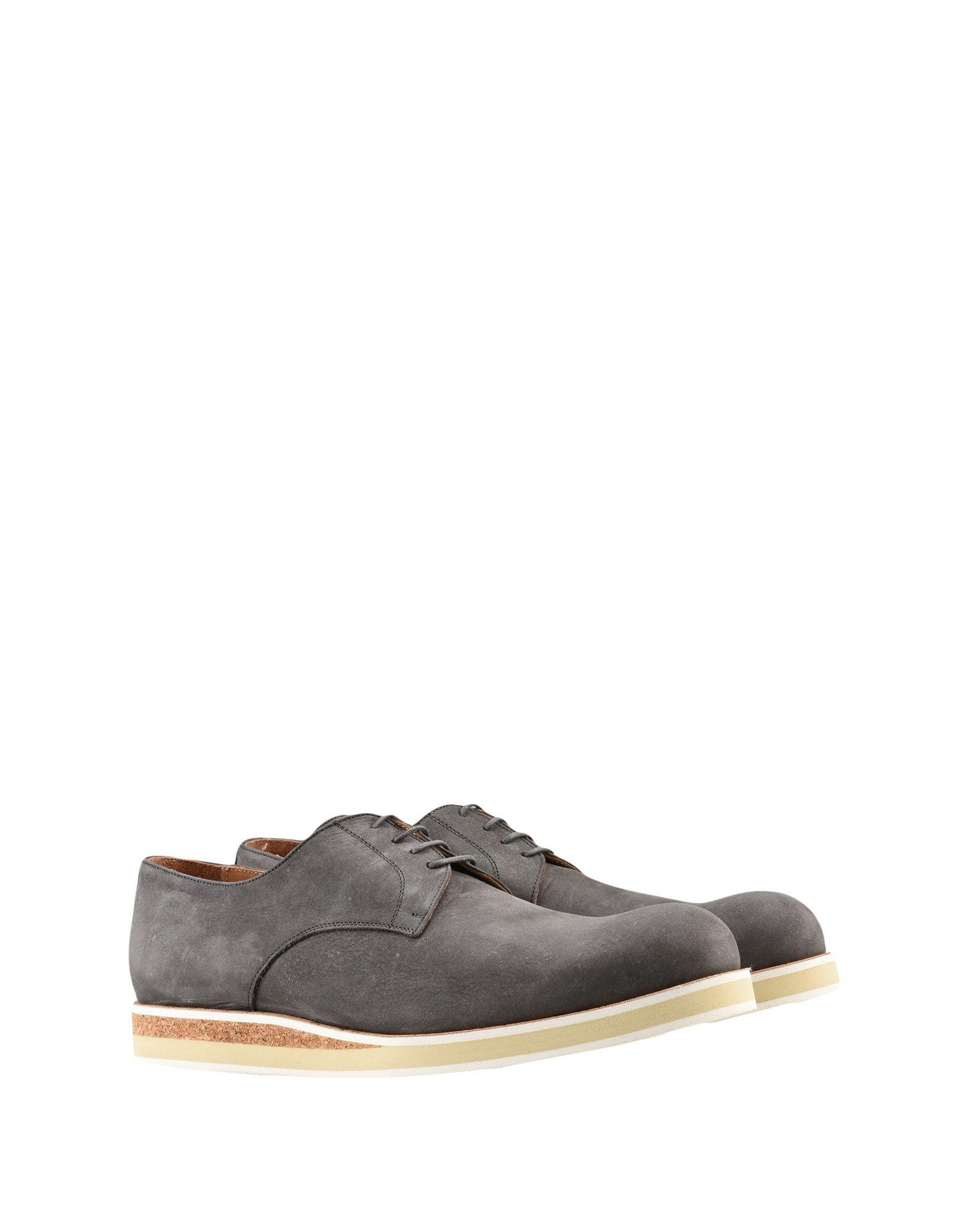 CHAUSSURES - Chaussures à lacetsPierre Darre B8PSoS0