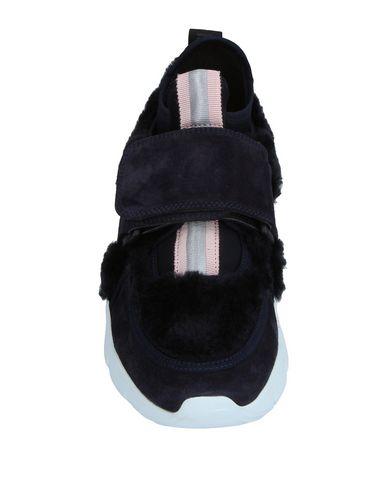 Sneakers MSGM MSGM Sneakers Sneakers MSGM Sneakers MSGM MSGM Sneakers MSGM O01Oxg