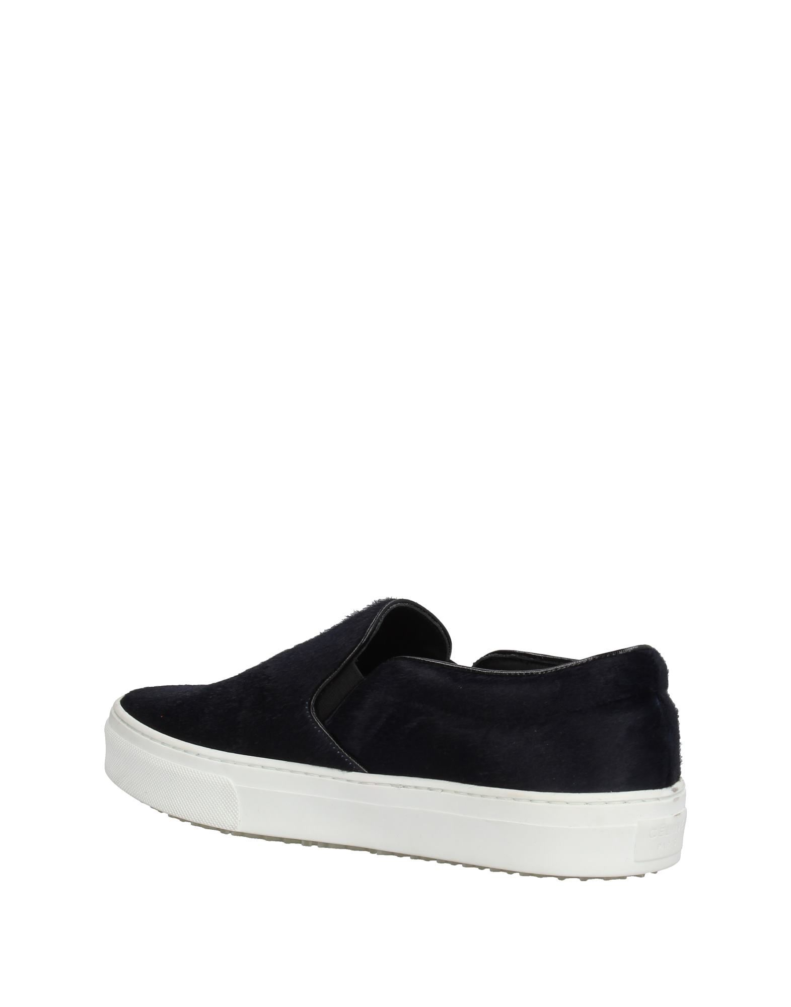 Celine Sneakers Damen gut  11214398HTGünstige gut Damen aussehende Schuhe 629fde