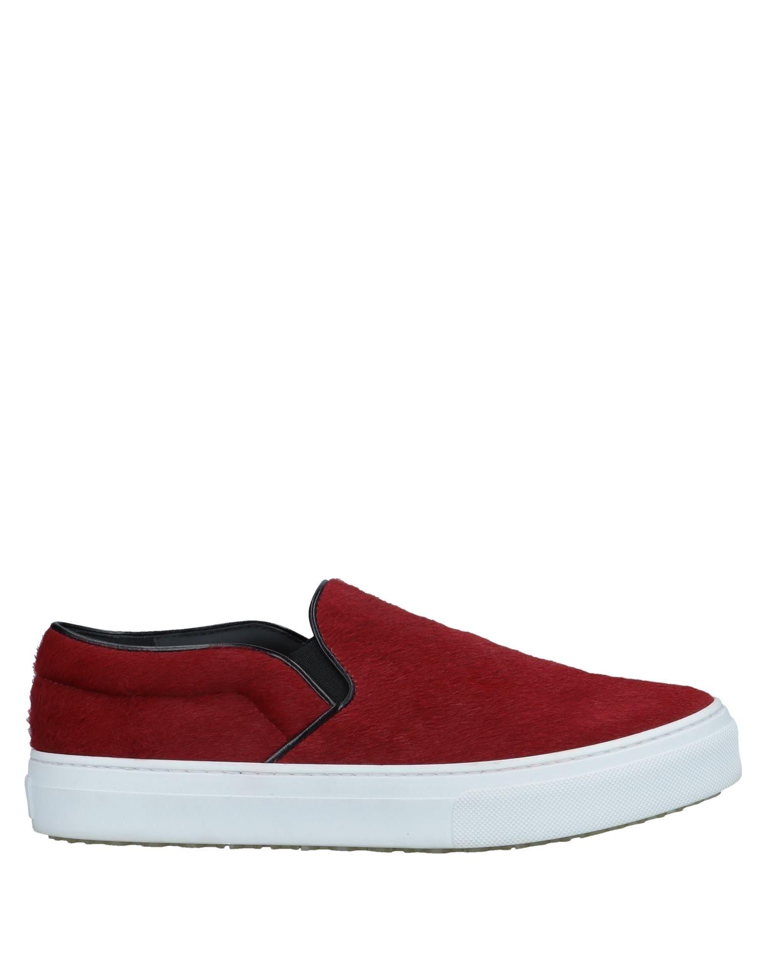 Céline Sneakers Damen  11214398JGGünstige gut aussehende Schuhe