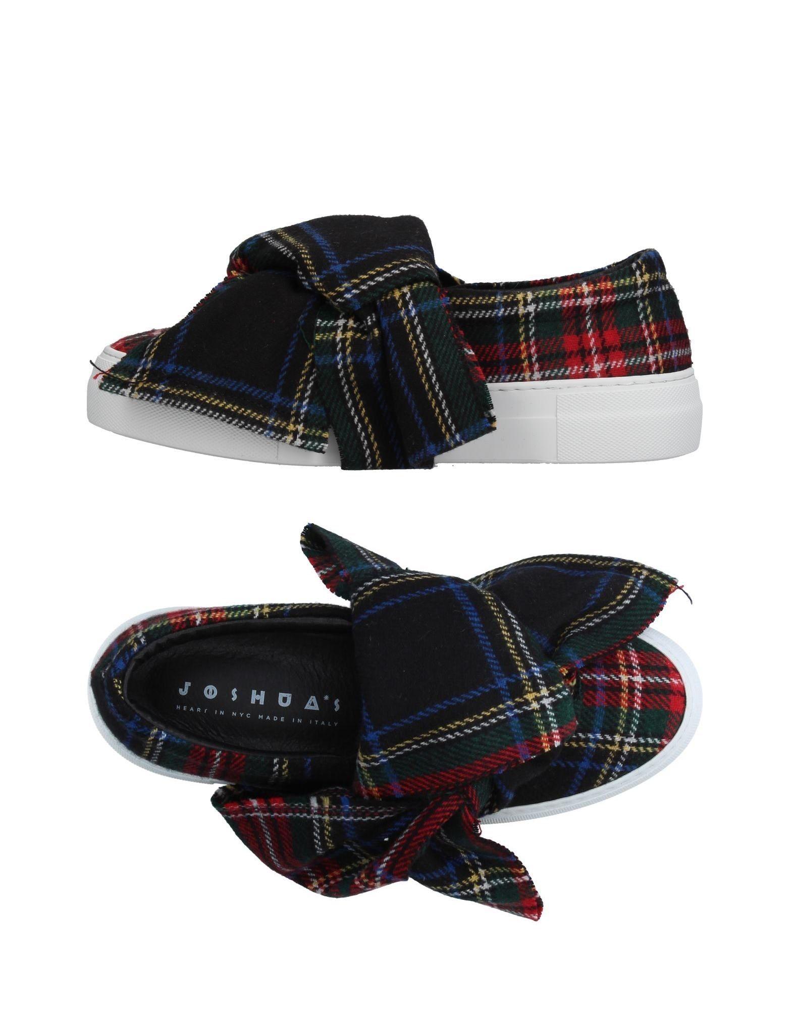 Sneakers Joshua*S Donna - 11214423HQ elegante elegante elegante a40bde