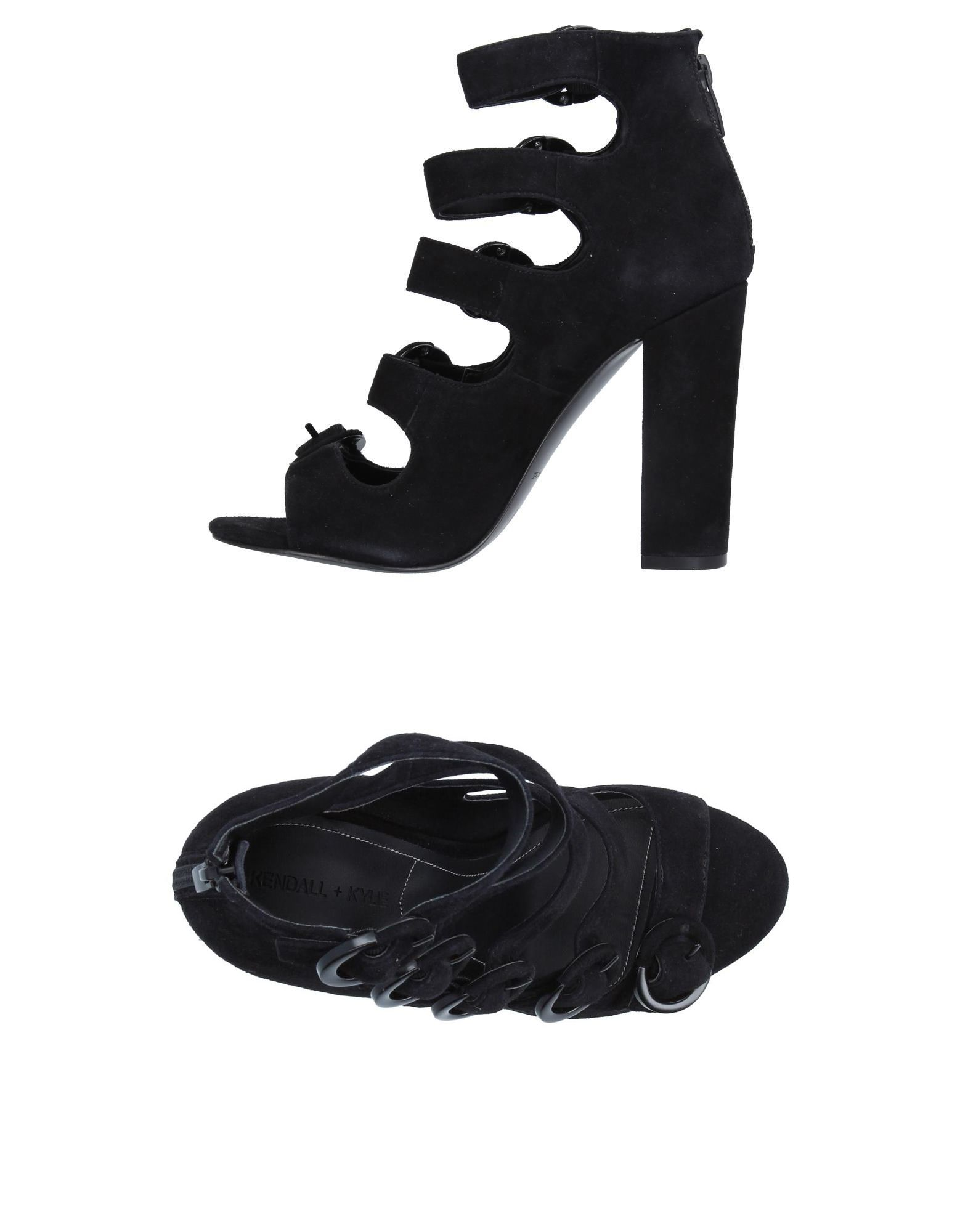 Kendall + Kylie Sandals - Women Kendall + + Kendall Kylie Sandals online on  Australia - 11214426XC 366fb8