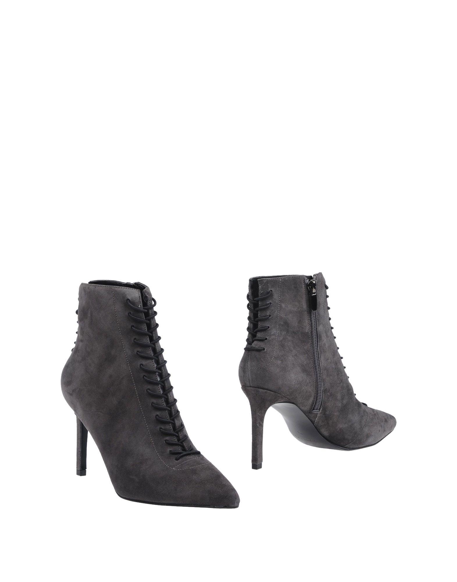 Kendall + Kylie Stiefelette Damen  11214460RH Gute Qualität beliebte Schuhe