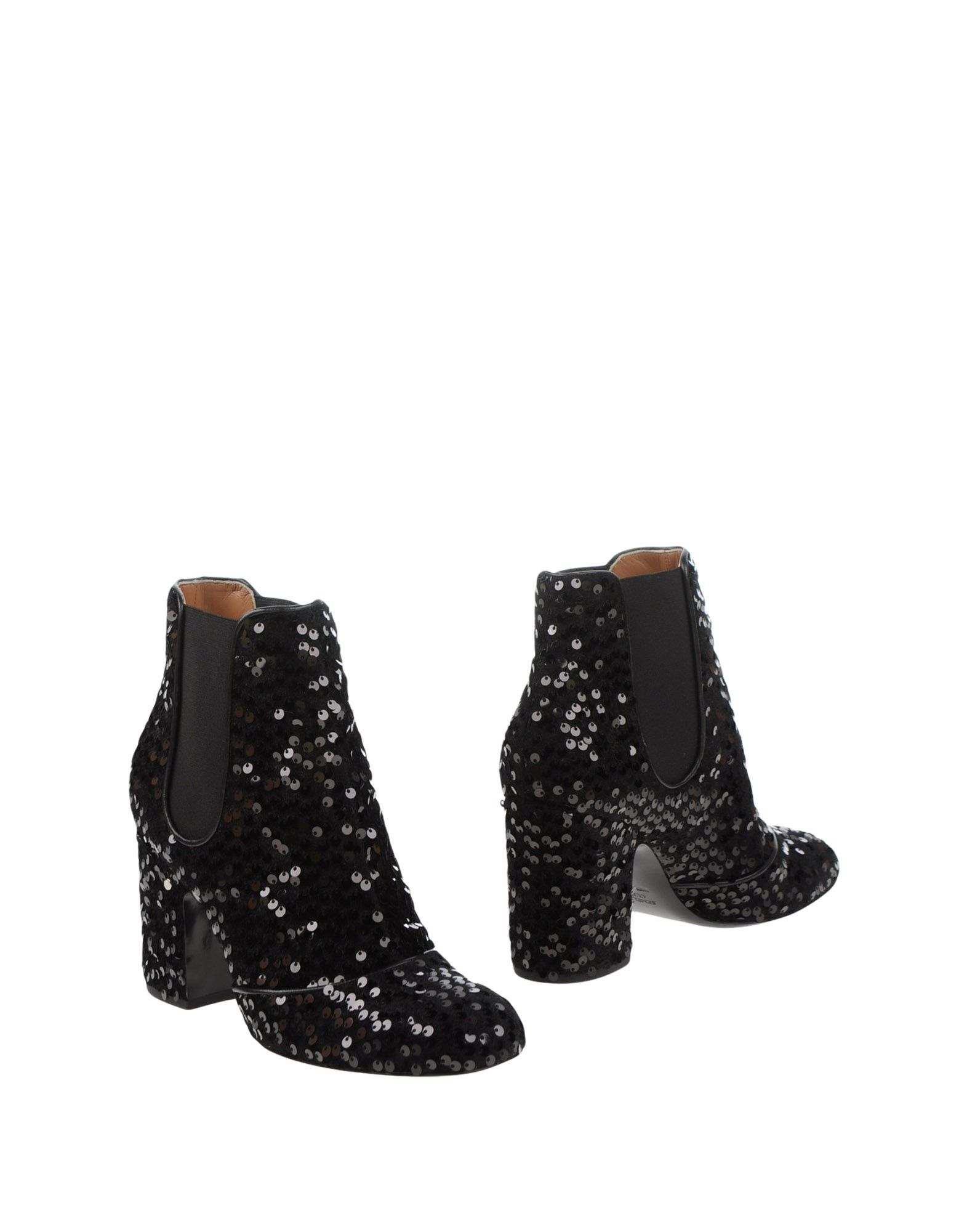 Laurence Dacade Chelsea Boots Damen  11214462GBGünstige gut aussehende aussehende aussehende Schuhe 4d9b2d