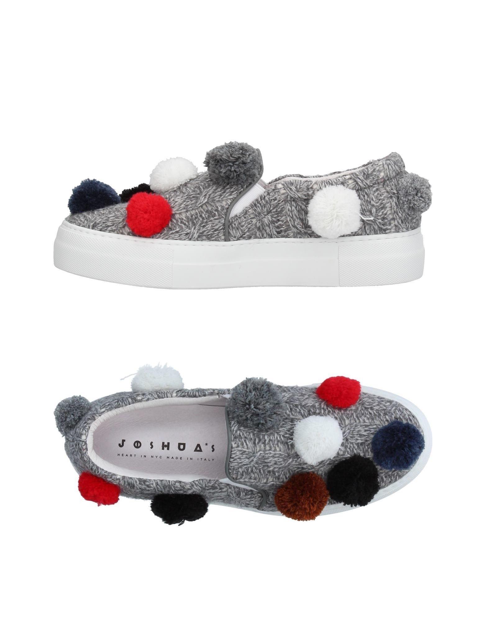 Sneakers Joshua*S Donna - 11214464US elegante