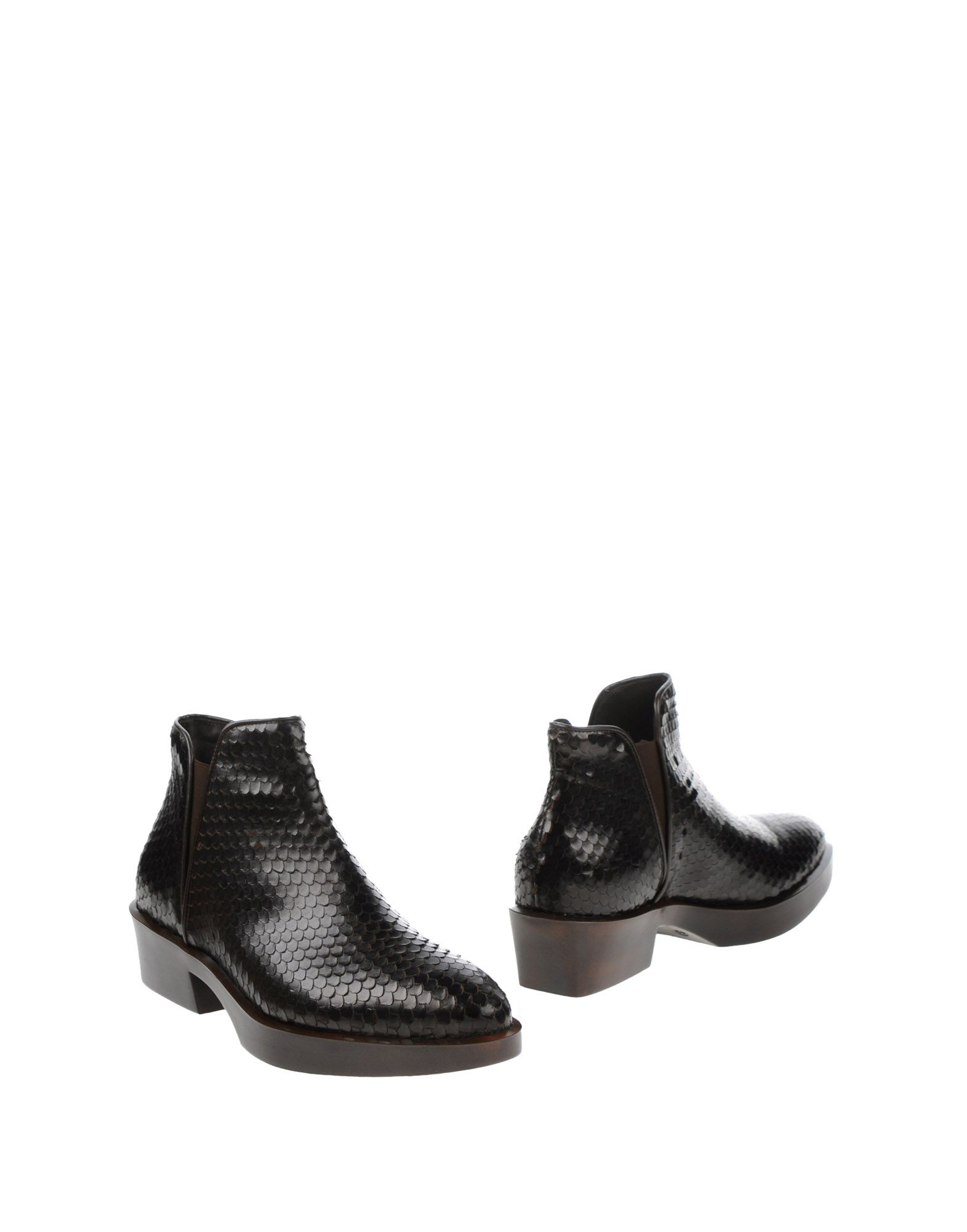 Jeannot Ankle Boot Boots - Women Jeannot Ankle Boots Boot online on  Australia - 11214530PF 1c582c