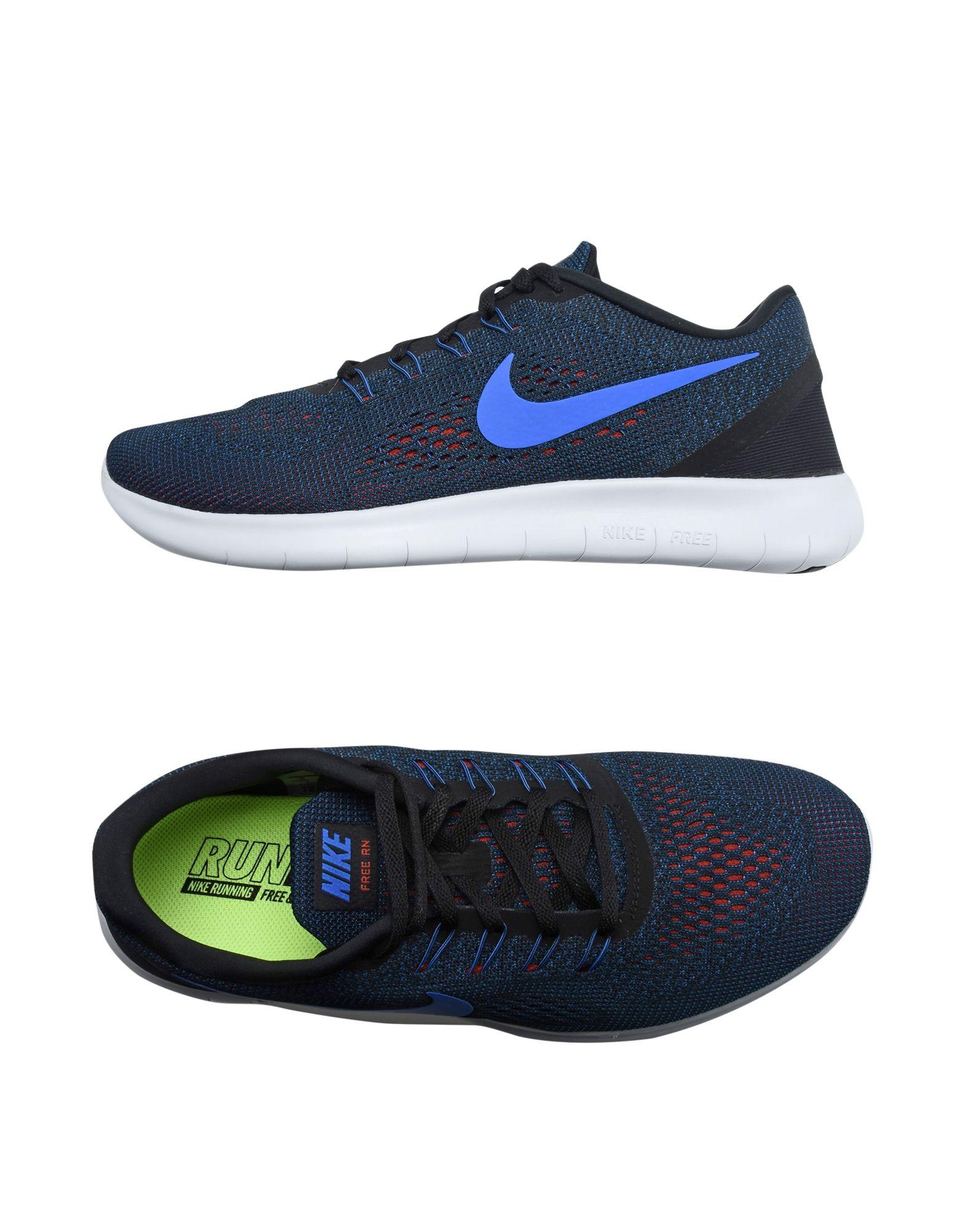 Sneakers Nike  Free Run - Uomo - Acquista online su