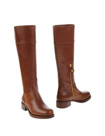 5216cd8d4d7 Carshoe Mujer - compra online botas