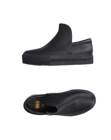ASH Sneakers Heißen Verkauf Online-Verkauf FirCwU1T1g