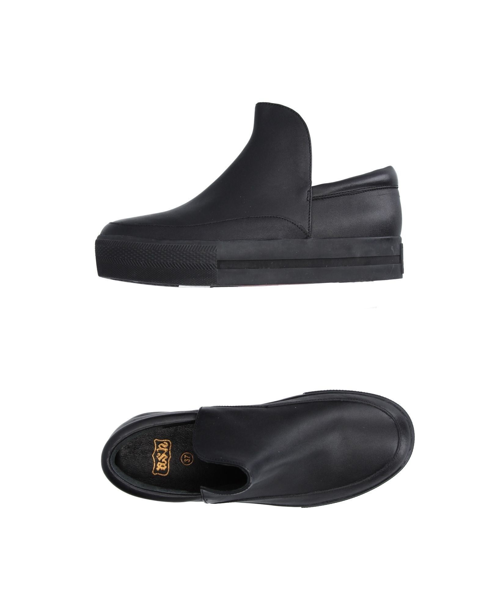 Moda Sneakers Ash Donna - 11214560JC