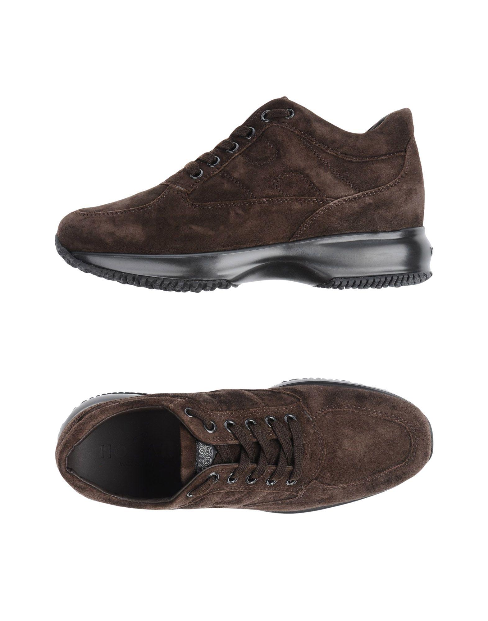 Moda Sneakers Hogan Donna Donna Hogan - 11214611LU 644fea