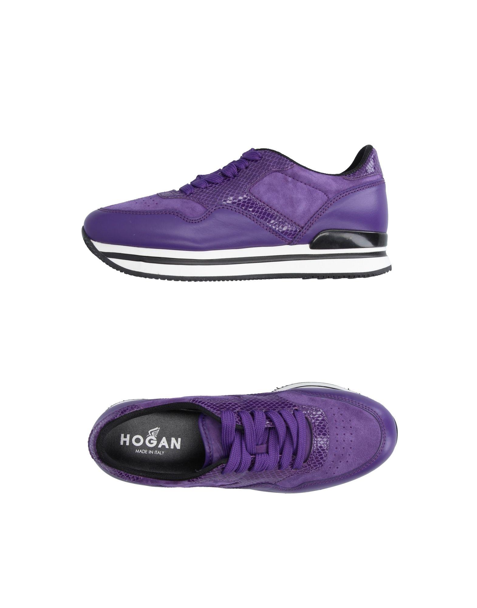 Moda Sneakers Hogan Donna - 11214614UI