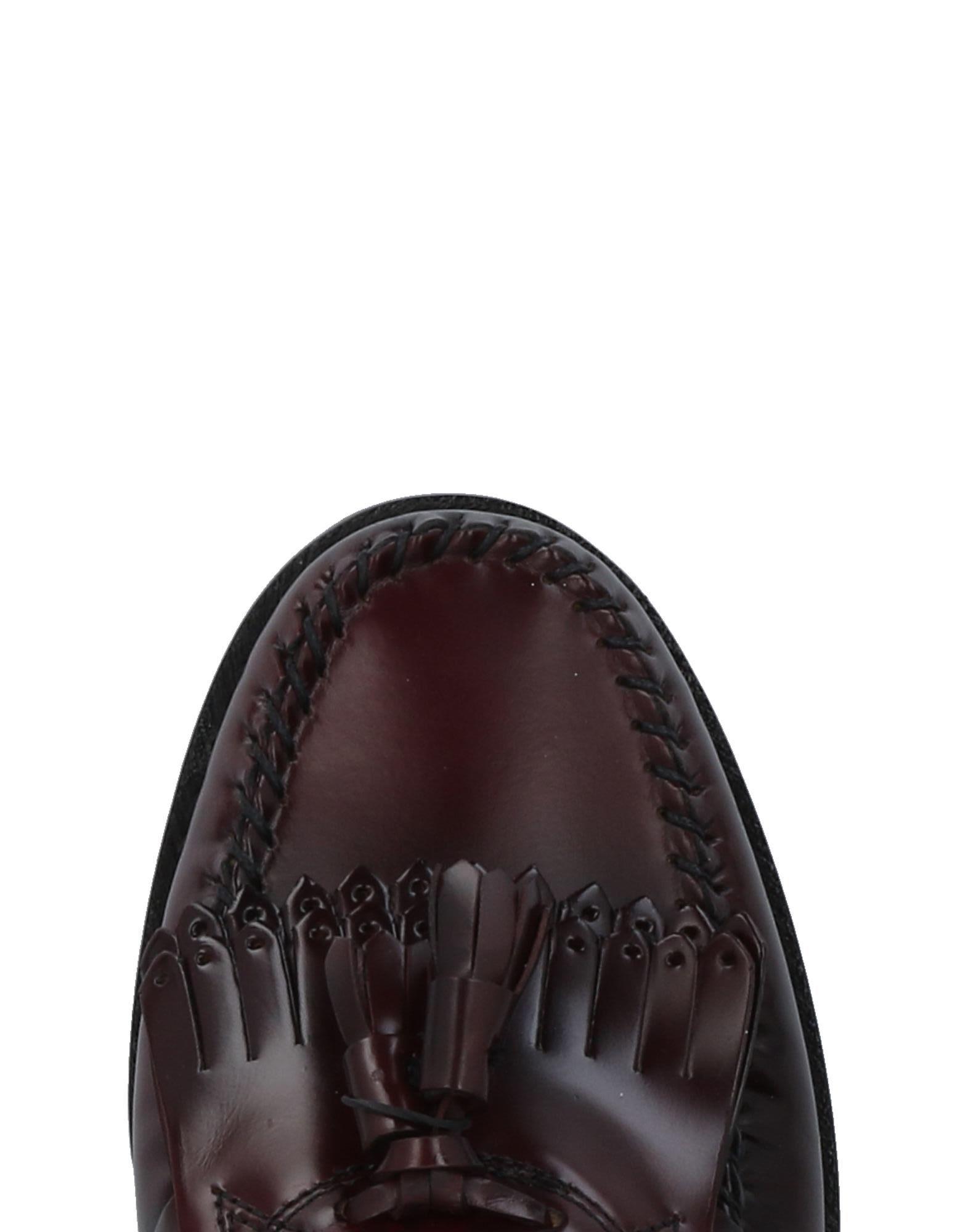 Gut um billige Schuhe Schuhe Schuhe zu tragenWeejuns® By G.H. Bass & Co Mokassins Damen  11214638XK 0d8312