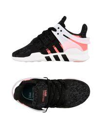 ADIDAS ORIGINALS - Sneakers & Deportivas