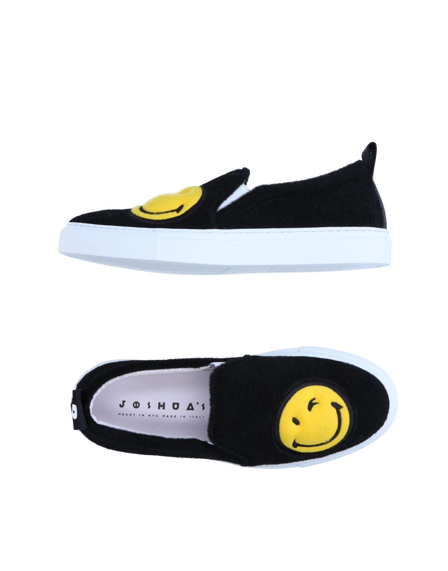 Scarpe economiche e resistenti Sneakers Joshua*S Donna - 11214667MN