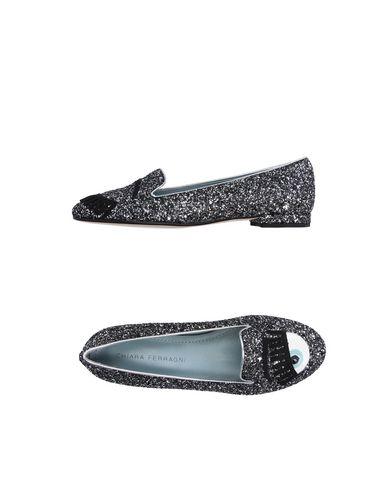 Zapatos cómodos y y y versátiles Mocasín Bruschi Mujer - Mocasines Bruschi- 11485884WV Plata ade31a