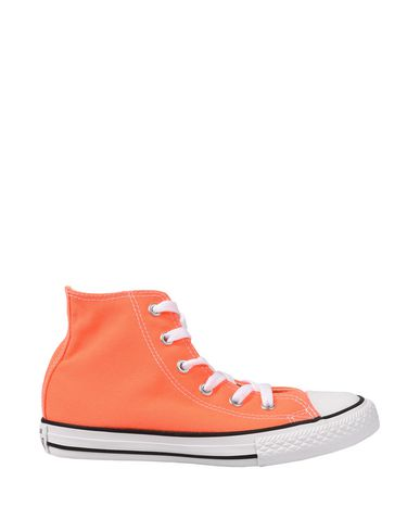 CONVERSE ALL STAR CT AS Hi Canvas Seasonal Sneakers