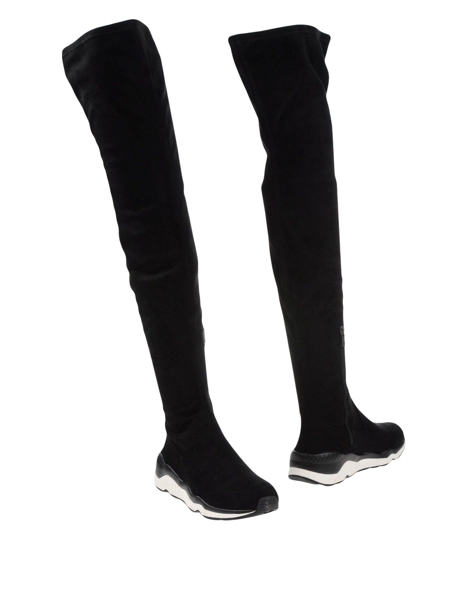 Ash Stiefel Damen    11214784FJ Heiße Schuhe 20a207