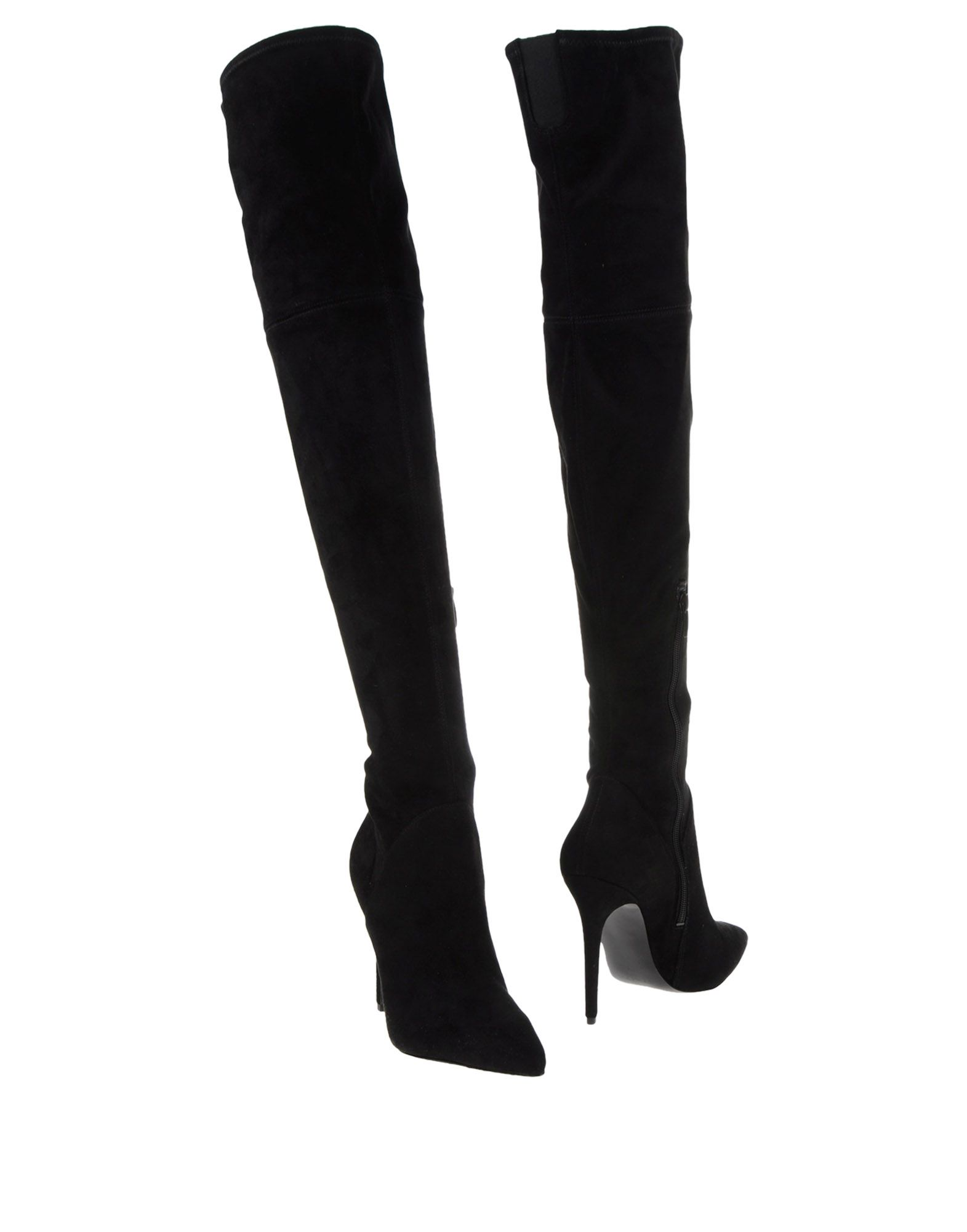 Gut um billige Schuhe zu tragenKendall + Kylie Stiefel Damen  11214786OE